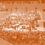 Oposiciones maestros de música en Catalunya