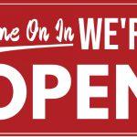 ¡Matrícula abierta en nuestra academia! Nuevas especialidades 20-21